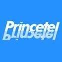 Princetel, Inc.