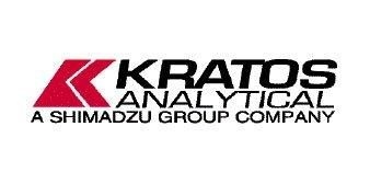 Kratos Analytical