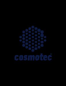 Cosmotec, Inc.