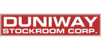 Duniway Stockroom Corp
