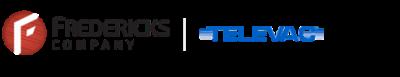 Televac - The Fredericks Company
