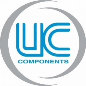 UC Components, Inc.