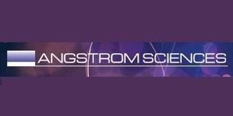 Angstrom Sciences, Inc.