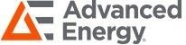 Advanced Energy Industries, Inc.
