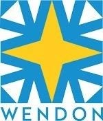 Wendon Engineering