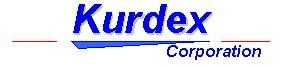 Kurdex Corporation