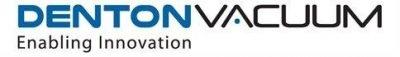 Denton Vacuum LLC