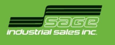 Sage Industrial Sales, Inc.