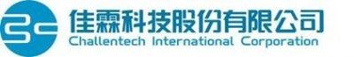 Challentech International Corporation