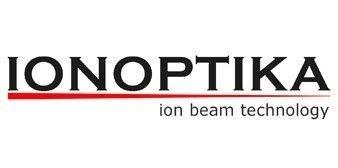 Ionoptika Ltd