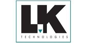 LK Technologies