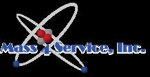 Mass 4 Service, Inc.