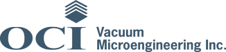 OCI Vacuum Microengineering Inc.