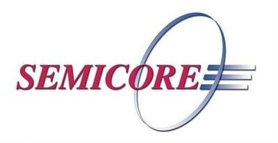 Semicore Equipment, Inc.