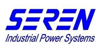 Seren Industrial Power Systems, Inc.