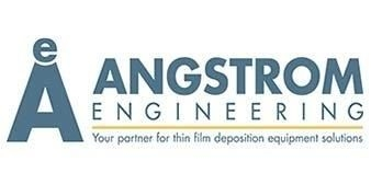 Angstrom Engineering Inc.