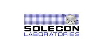 Solecon Laboratories, Inc.