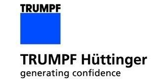 TRUMPF Huettinger, Inc.