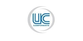 UC Components, Inc